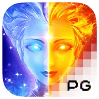 guardians-of-ice-superslot789